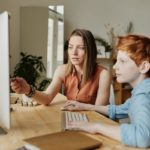 maintain family safety online