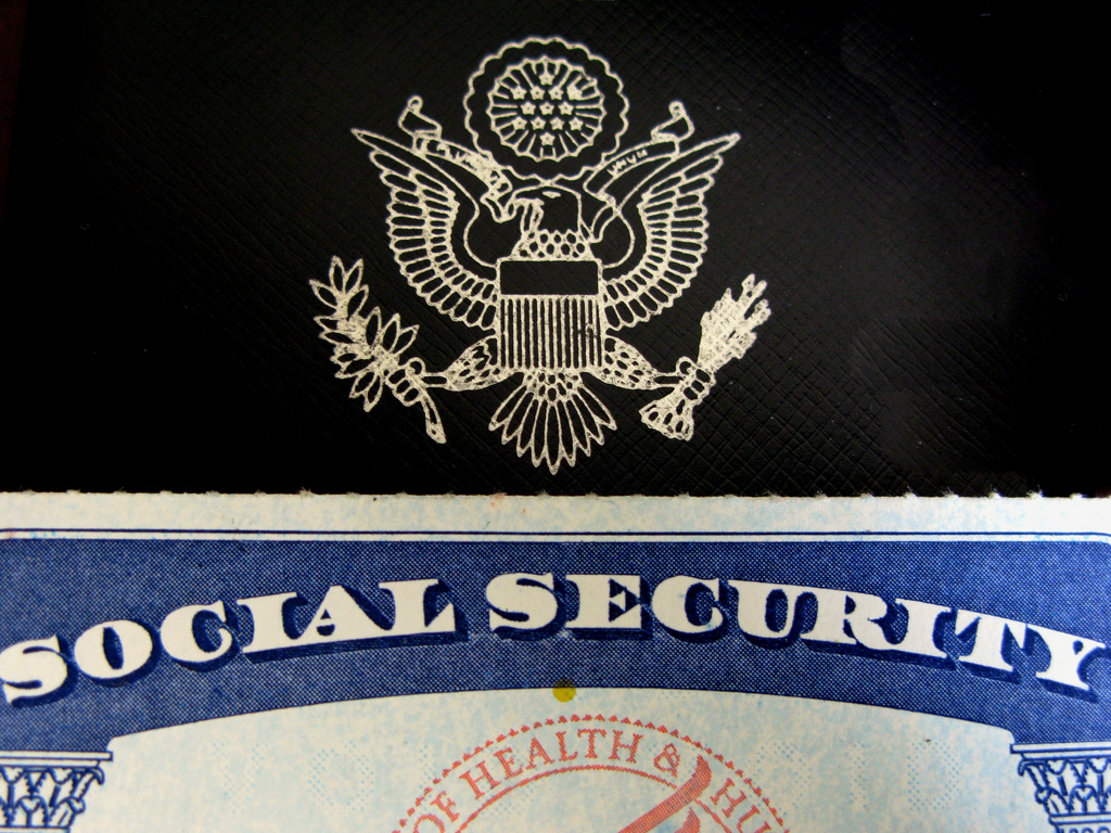 Social Security Fraud: How to spot it and what to report
